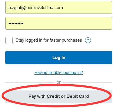 pay-with-credit-card