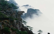 Beijing Huangshan 7-Day Private Tour