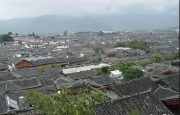 Beijing Lijiang 7-Day Private Tour