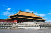 beijing-private-tour02