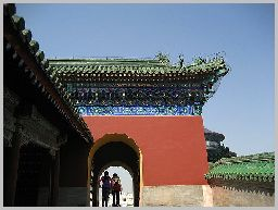 temple-of-heaven-private-tour-2