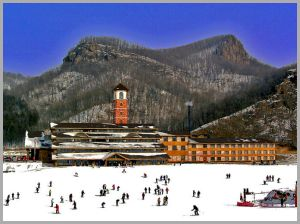 jihua-ski-resort-2
