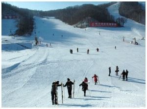 jihua-ski-resort-5