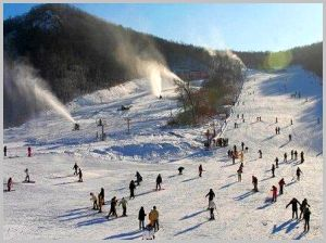 jihua-ski-resort-6