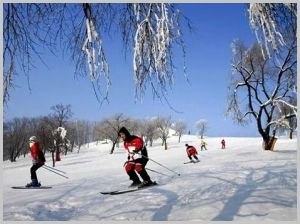 jihua-ski-resort-8
