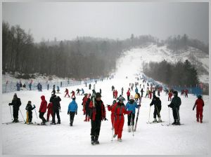 yabuli-ski-resort-2