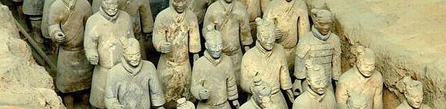 xian tour, xian tours, xian day tour, xian package tours