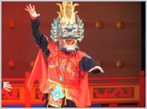tang-dynasty-show-2