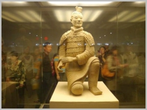 terra-cotta-warriors-14