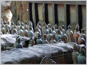 terra-cotta-warriors-19