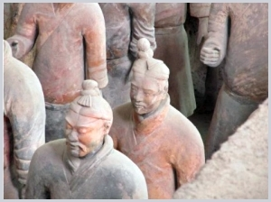 terra-cotta-warriors-26