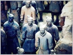 terra-cotta-warriors-28