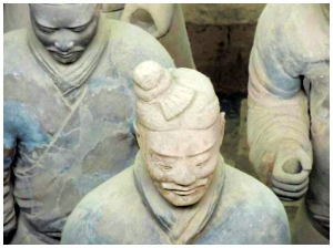 terra-cotta-warriors-34