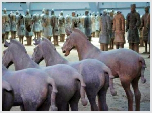 terra-cotta-warriors-35