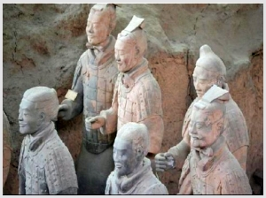 terra-cotta-warriors-44