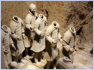 terra-cotta-warriors-53