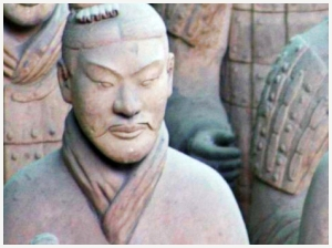 terra-cotta-warriors-54
