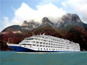 yangtze-river-cruise-ship-2