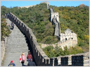 badaling-great-wall-10