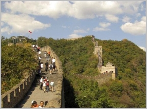 badaling-great-wall-5