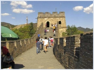 badaling-great-wall-6