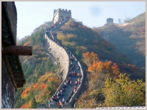 badaling-great-wall-8
