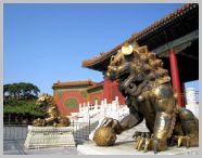 beijing-extension-tours