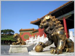 forbidden-city-16