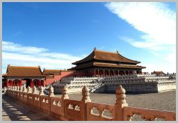 forbidden-city-3