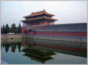 forbidden-city-32