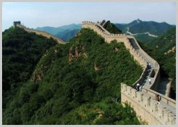 great-wall-16