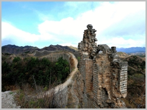 gubeikou-great-wall-3
