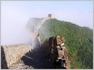 gubeikou-great-wall-6