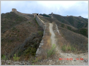 gubeikou-great-wall-8