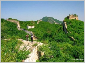 jiankou-great-wall-2