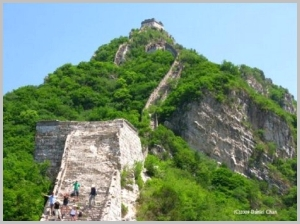 jiankou-great-wall-3