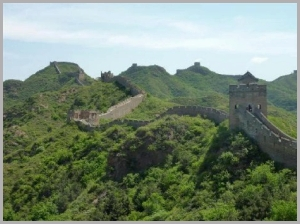 jinshanling-great-wall-12