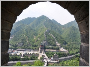 juyongguan-great-wall-1