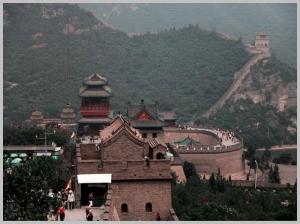 juyongguan-great-wall-4