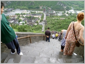 juyongguan-great-wall-6