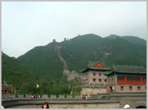 juyongguan-great-wall-8