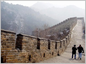 mutianyu-great-wall-10