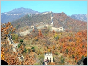 mutianyu-great-wall-19