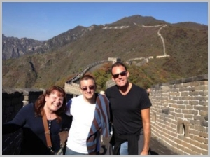 mutianyu-great-wall-21
