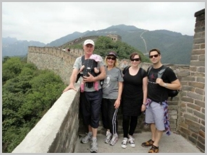 mutianyu-great-wall-28