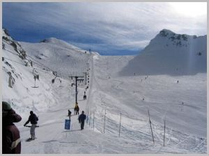 snow-world-ski-resort-1