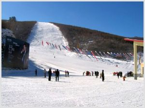 snow-world-ski-resort-2