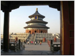 temple-of-heaven-24