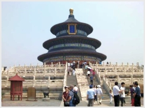 temple-of-heaven-33