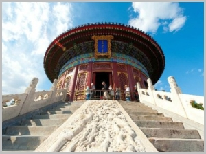 temple-of-heaven-35